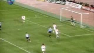 Melhores Momentos - Grêmio x Ajax - Mundial Interclubes 1995