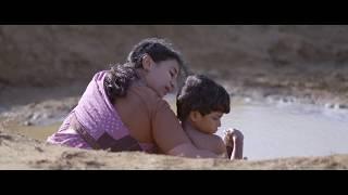 Sameer meets Sakthivel - Keni Tamil Movie
