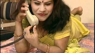 Balamuva Chhakka Maar Gail [Full Song] Gawanwa Lei Ja Raja Ji