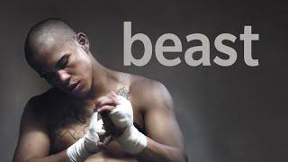 Beast - Official Trailer