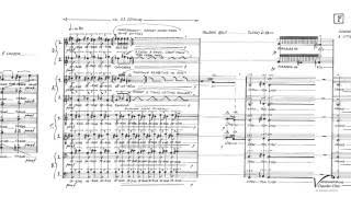 A Garden of Bells - R. Murray Schafer