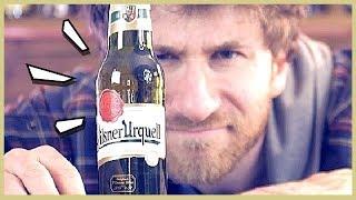 C'est quoi une PILS - Une bière et Jivay #47