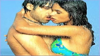 sexy song imran hashmi HD VIDEO 2017