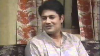 Banshiwala - Bangla Natok By Giash Babu