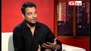 RaNa's Show Ai Shondhay on Gtv