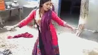 bigo live video 2018,desi pakistani hot girl dance bigo live video