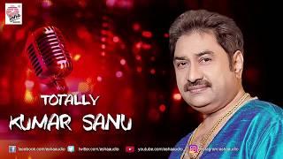 Totally Kumar Sanu | Best of Sanu | Hit Bengali Songs