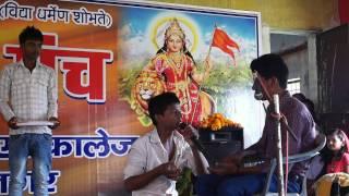 Yes Yes No No Very Good | Ram Narayan Intermediate College