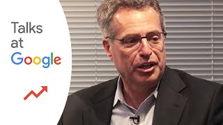 "Bill Nygren: ""Value Investing Principles and Approach"" 
