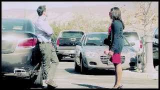 Mindy + Danny [1x21] | Satellite