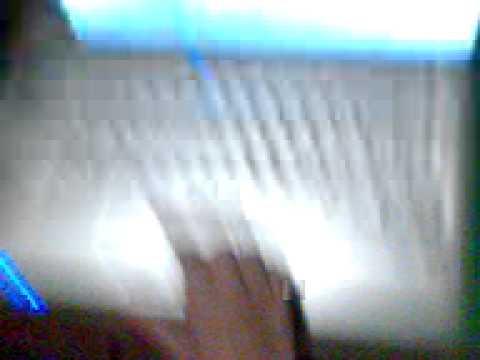 Xxx Mp4 Videos De La Vida 89 3gp 3gp Sex