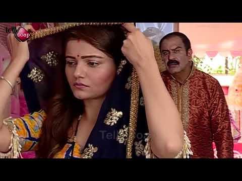 Xxx Mp4 Shakti Astitva Ke Ehsaas Ki 11th May 2018 Episode Colors TV Serial Telly Soap 3gp Sex