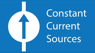Constant Current Sources (Interactive!) - Simply Electronics Basics 9