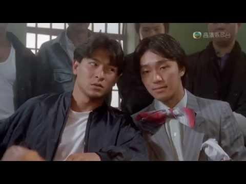 Xxx Mp4 Phim Thần Bài 5 Châu Tinh Trì 3gp Sex