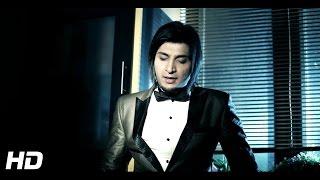 KHAIR MANGDI - BILAL SAEED FT. DR ZEUS - OFFICIAL VIDEO