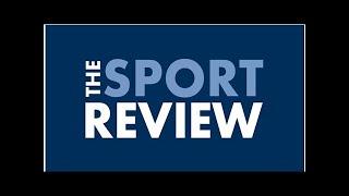 Ivan Gazidis vows Arsenal squad will respond to Unai Emery