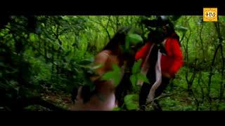 Silent Valley | Malayalam Movie 2012 | Movie Romantic Clip-6 [HD]