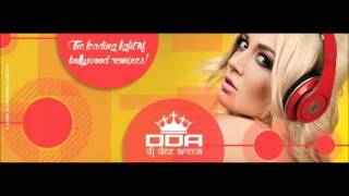 Ah bhi jaa - DJ DEE ARENA
