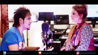 Umar Duzz Feat Naseebo Lal  Mashup Song 2016   YouTube