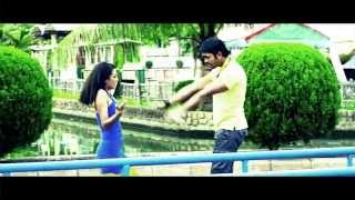 Valobasha Zindabad (2013) Title Track  (Official Video)