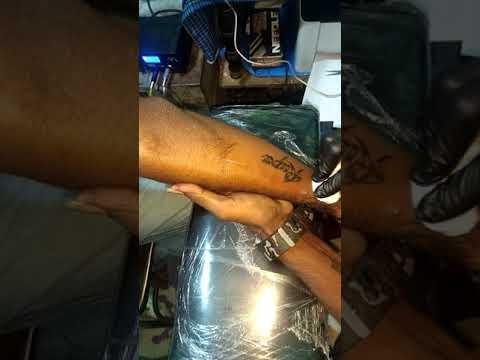 Xxx Mp4 Jayan Tattoo Artist Theni Thendral Nagar Call From 7904851715 3gp Sex