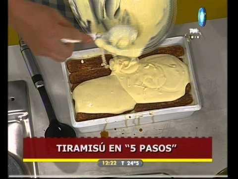 Cocineros argentinos 10 12 10 3 de 6