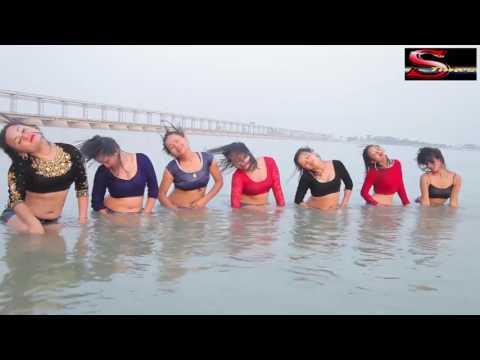 Xxx Mp4 Muske Je Marlo Aaha Premak Andajme 2017 New Song B 3gp Sex