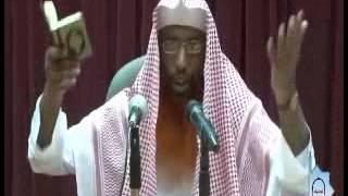 Bangla: Ashab e Kahf-er Ghatonabaly by Shaykh Saifuddin Belal Madani