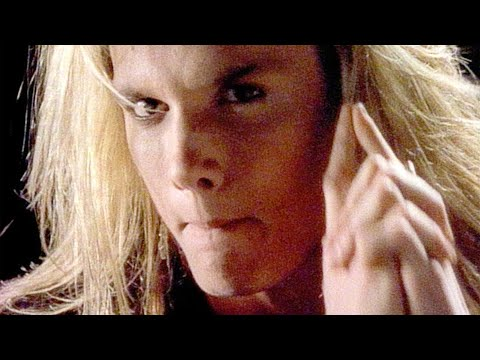 Xxx Mp4 Skid Row 18 And Life Official Music Video 3gp Sex
