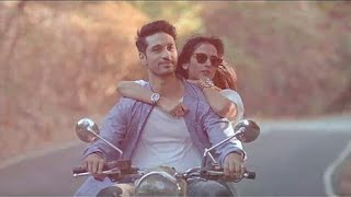 Fursat jo mile khudse(whatsapp love videos 30 second in hindi)