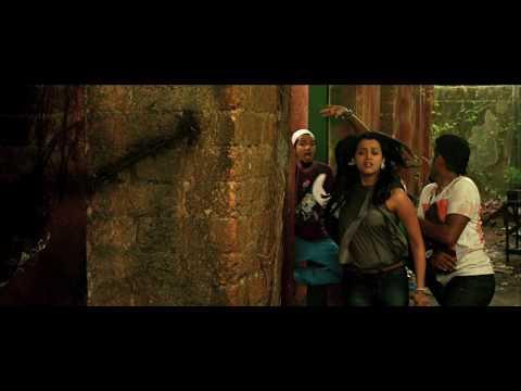 Honey Bee Malayalam Movie   Songs   Nizhalariyathe Song   Asil Ali   Bhavana