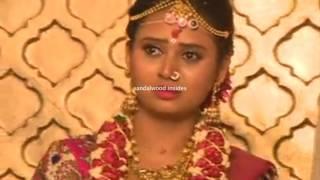 Emotional Moment in Amulya Marriage||ಮದುವೆ ಸಂದರ್ಭದಲ್ಲಿ ಕಣ್ಣೀರು ಹಾಕಿದ ಅಮೂಲ್ಯ!