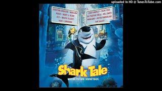 2. Christina Aguilera - Car Wash (feat. Missy Elliott) (Shark Tale OST)