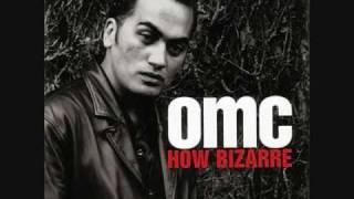 How Bizzare OMC