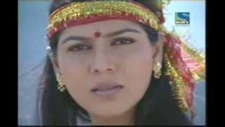Sakshi Tanwar's Devi Part 01