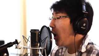 Beatbox Instrumental