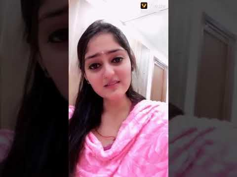 Xxx Mp4 Mumataj Ansari Mumataj Ansari Posted A Video To His Timeline 3gp Sex