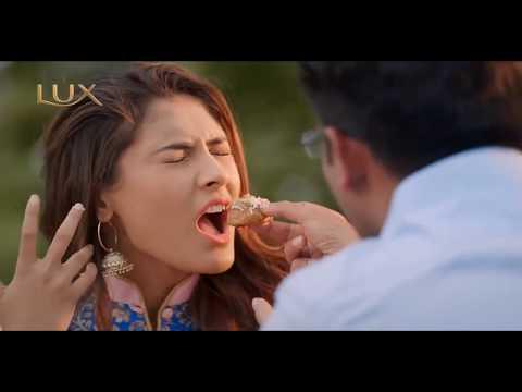 Xxx Mp4 Boro Chele 3 Apurbo Siam Mehjabin Bangla New Best Natok Full Hd 3gp Sex