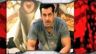 Salman Khan-Dabaang