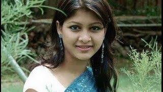 না  ভুলবনা কোনদিন সেই রকম বাংলা নাটক Na Vulbona Konodin Bangla funy Natok