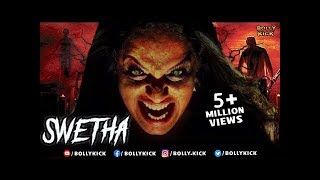 Swetha Full Movie | Hindi Dubbed Movies 2019 Full Movie
