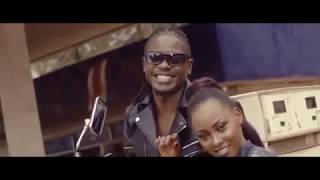 Mpa Love - Weasel & King Saha ( Official Video 2018 )
