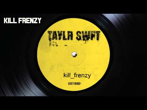 Xxx Mp4 Kill Frenzy XXX Feat Astrid Official Audio 3gp Sex