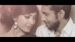 Bangla new song Onek Kotha Achhe By Eleyas Hossain 2016 official music video