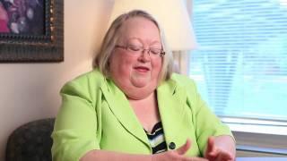 Harper's Hope Cancer Prevention Hereditary Risk Program