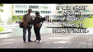 MALAYSIA PRANK  By Nadir Ali In  P4 Pakao   2018 uploaded on 07-04-2018 205948 views