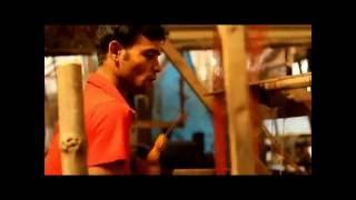 গামছা টিভিসি  Gamcha TVC