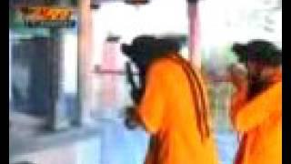 Sarvan jat bhajan  (pemaram ji jat )(10)