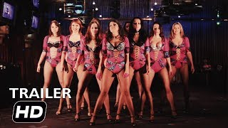 Pitch Perfect 4 Trailer (2019) - Comedy Movie | FANMADE HD