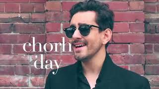 Chorh Day - Bilal Khan Song 2017
